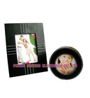 Combination of Two Photo Frame SC8054