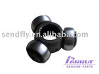 Tripod Universal Joint for TO-03 (JUN1027)