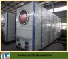 TC Brand Outdoor-Air Energy Type Industrial Dehumidifier