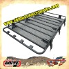 UNIVERSAL OFF ROAD CAR ROOF RACK