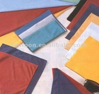 microfiber lens,(Optical) / CD cleaning cloth,digital wipes,glasses cloth(suede cloth)
