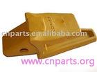 komatsu bucket tooth adapter 207-933-5120