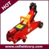 Hydraulic Floor Jack 3 Tons