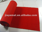 PVC laser engraved anti-fatigue mats
