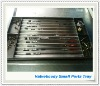 Valvebody Small Parts Tray