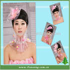 Wedding&Party Headdress
