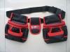 Tool Belt #980097