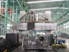 china big machining parts, china large parts machining
