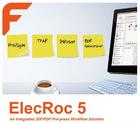 ElecRoc 5