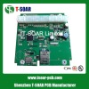 UL/ RoHS PCB Electronic Assembly