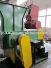 crusherPVC, PE, LDPE, ABS, PET miller/grinding mill