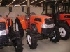 35HP 4WD Farm tractors
