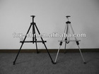 telescopic tripod