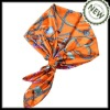 large square scarves