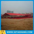 rain cover tent