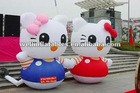 Good quality inflatable doll cartoons