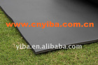 Thermal insulation foam sheet