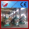 Ring Die Pellet Press Plant for Wood,Biomass sawdust 0086-13838158815