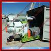 Roller Pellet Press for Wood Feed Pellet 0086-13838158815
