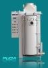 Nano Powder packing machine