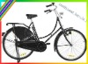 Good quality Bicycle/bicycles