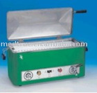 Electric Heated Sterilizers With Time Device
