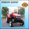 Hot Sale! 16 drive forward gears tractor among Farmers