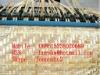 Automatic crossed reed mattress making machine 0086 15238020689
