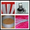 magnesium alloy welding wire