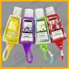 Hot hand sanitizer promotion gift