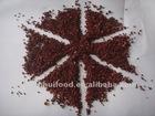 LOWER CHOLESTEROL Red Yeast Rice Powder