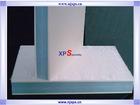 PVC/XPS/PVC sandwich board