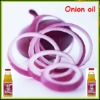 Onion Oil (Fresh & Pure)