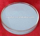 Silver-gray reflective Powder