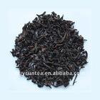 Hot selling, popular Black tea
