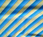 Bikini Polyester sublimation print fabric transfers