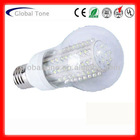 P55-88S High lumen LED lamp