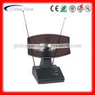 GT1-8018 Indoor Antenna