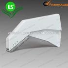 Disposable Skin Stapler (35W,35R,35H,25W,25R,15W)