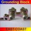 Grounding Block