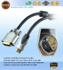 DVI TO HDMI cable DH1090