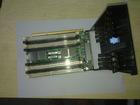588141-B21 server memory DL580 G7/DL980 G7 Expansion board