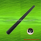 Helical Antenna For PMAE4041, PMAD4042, PMAD4014, PMAD4015