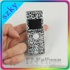"1"" Screen Small Size Dual slim Mobile Phone M777"