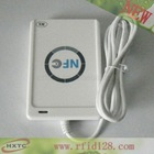 ACR122U NFC all in one card reader