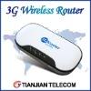 150M mini 3g wireless router