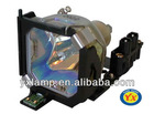 Projector lamp ELPLP14/V13H010L14 for Epson EMP-503/EMP-505/EMP-815
