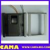 Biometric access control