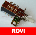 Push-Button Switch RWD-324