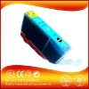 Compatible Ink Cartridge for PIXMA MG8170, Canon BK/C/M/Y/GY, CLI-726, CLI726,CLI726 C